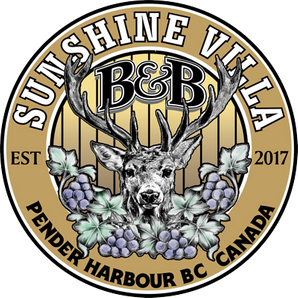Sunshine Villa B&B